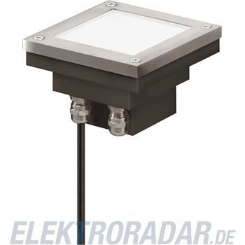 Philips LED-Bodeneinbauleuchte BBG310 # 79707699