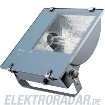 Philips Scheinwerfer RVP151 CDM-TD70W INA