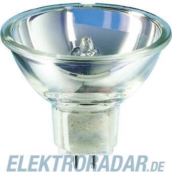 Philips Projektionslampe 13163 ELC