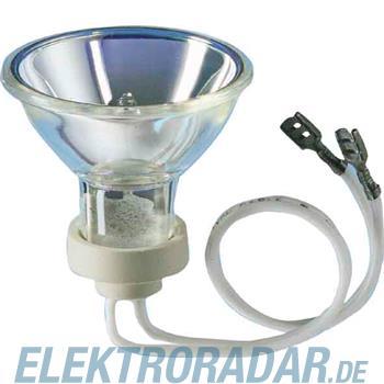 Philips Projektionslampe 13117