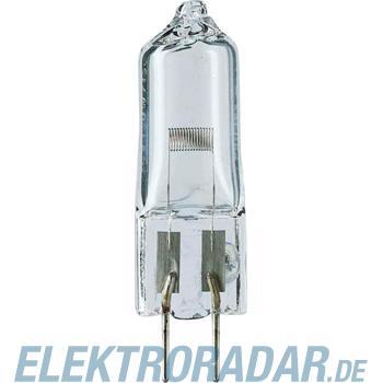 Philips Projektionslampe 7158 XHP