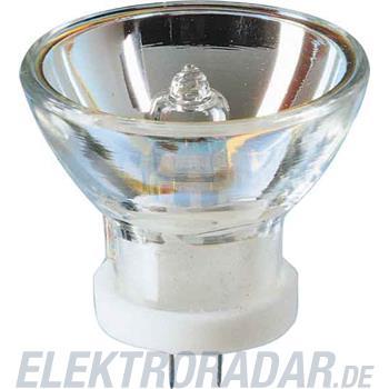 Philips Projektionslampe 13865