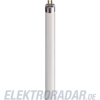 Philips Leuchtstofflampe TL5 49W/827 HO
