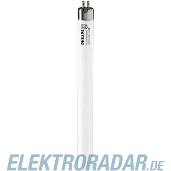 Philips Leuchtstofflampe TL5 24W/827 HO