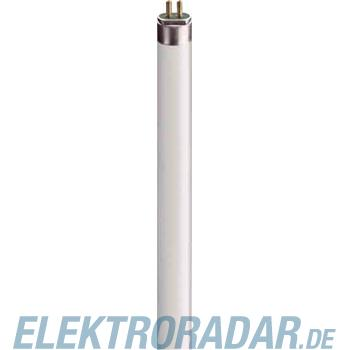 Philips Leuchtstofflampe TL5 54W/827 HO