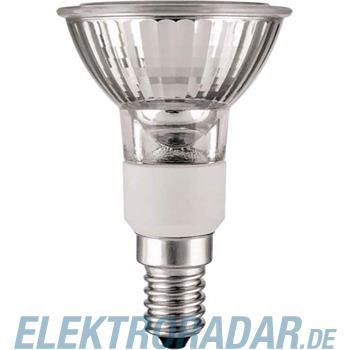 Philips Halogenreflektorlampe PAR 16 flood