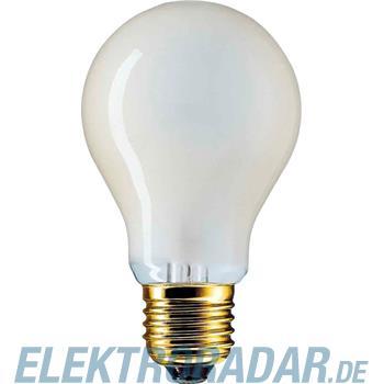 Philips Allgebrauchslampe Stoßfest 40W mt