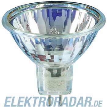 Philips Halogenlampe ACCENTline 32036
