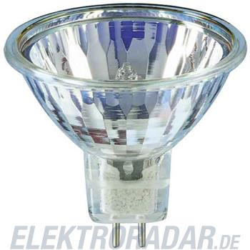 Philips Halogenlampe ACCENTline 33536