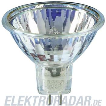 Philips Halogenlampe ACCENTline 35036