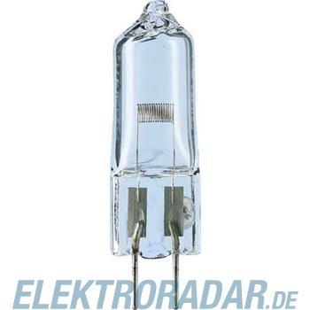 Philips Projektionslampe 7748XHP