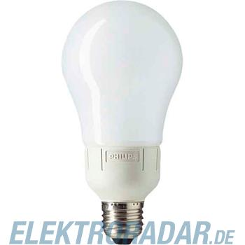 Philips Energiesparlampe Ambiance 12W 827 E27