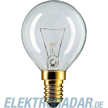 Philips Allgebrauchslampe Backofen 40W