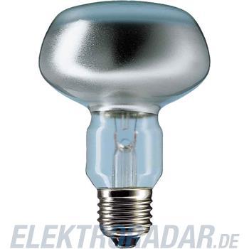 Philips Reflektorlampe SPOTline NR 80 75W
