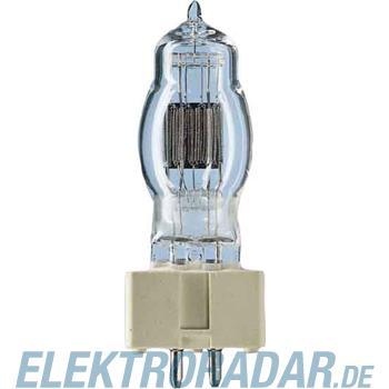 Philips Studiolampe 6984 P