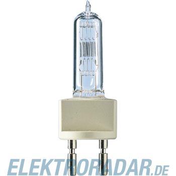 Philips Studiolampe 6993 Z