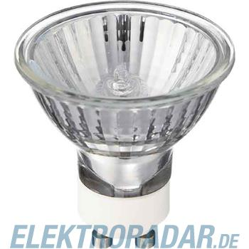 Philips Halogenlampe TWISTline Alu 18072