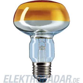 Philips Discolampe SPOTline NR 80 60W ge