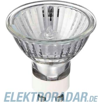 Philips Halogenlampe TWISTline Alu 18044