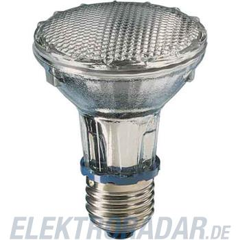 Philips Halogenreflektorlampe PAR 20 flood