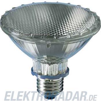 Philips Halogenlampe PAR 30S flood