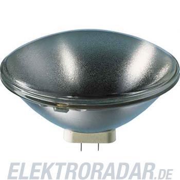 Philips Preßglaslampe 300W PAR 56 spot