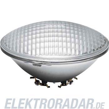 Philips Preßglaslampe 300W PAR 56 12V wideflood