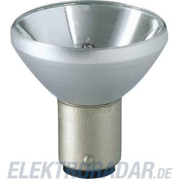 Philips Halogenlampe 02006
