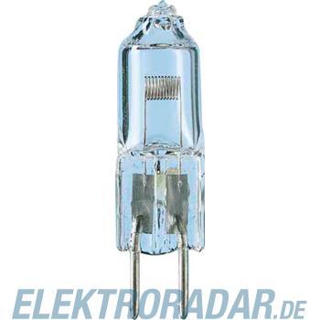 Philips Projektionslampe 6958