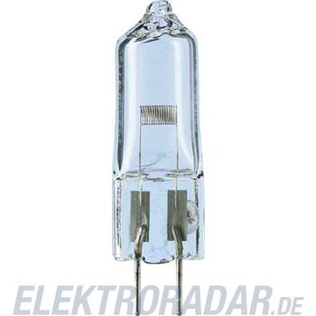 Philips Projektionslampe 7023