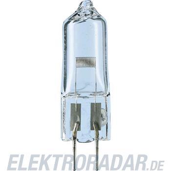 Philips Projektionslampe 7027