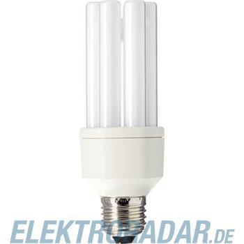 Philips Energiesparlampe PL-E 20W/827 E27