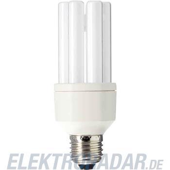 Philips Energiesparlampe PL-E 15W/827 E27