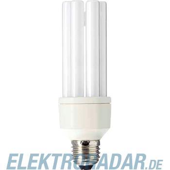 Philips Energiesparlampe PL-E 23W/827 E27