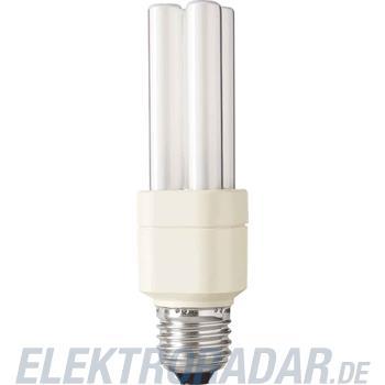 Philips Energiesparlampe PL-E  8W/827 E27