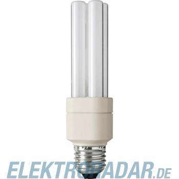Philips Energiesparlampe PL-E 11W/827 E27