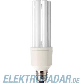 Philips Energiesparlampe PL-E 27W/827 E27