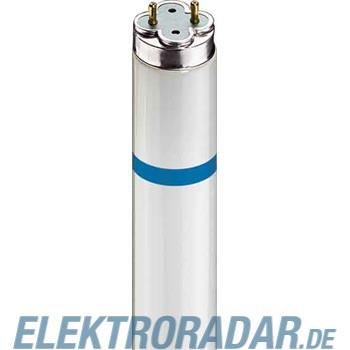 Philips Leuchtstofflampe TL-D Xtra Sec 36/830