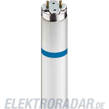 Philips Leuchtstofflampe TL-D Xtra Sec 36/840