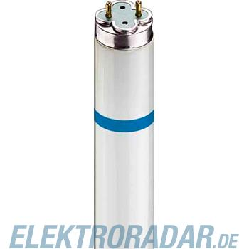 Philips Leuchtstofflampe TL-D Xtra Sec 58/830