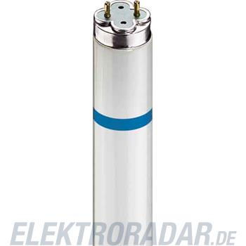 Philips Leuchtstofflampe TL-D Xtra Sec 58/840