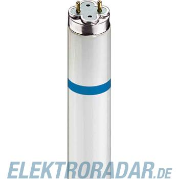 Philips Leuchtstofflampe TL-D XtremeSec18/840