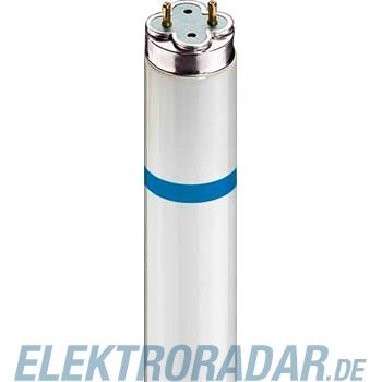 Philips Leuchtstofflampe TL-D XtremeSec36/840