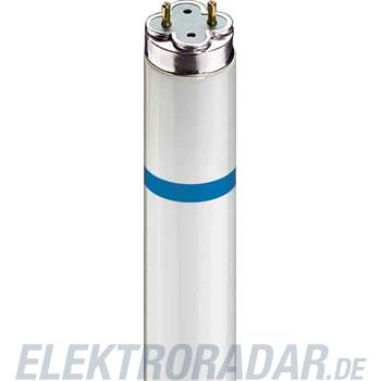 Philips Leuchtstofflampe TL-D XtremeSec58/840