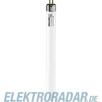 Philips Leuchtstofflampe TL5 28W/840 HE GP