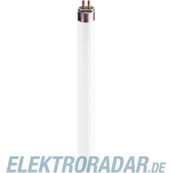 Philips Leuchtstofflampe TL5 35W/830 HE GP