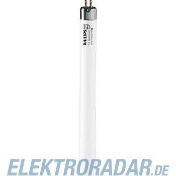 Philips Leuchtstofflampe TL5 35W/865 HE GP