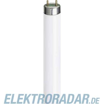 Philips Leuchtstofflampe TL-D Reflex 18W/840