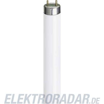 Philips Leuchtstofflampe TL-D Reflex 58W/840