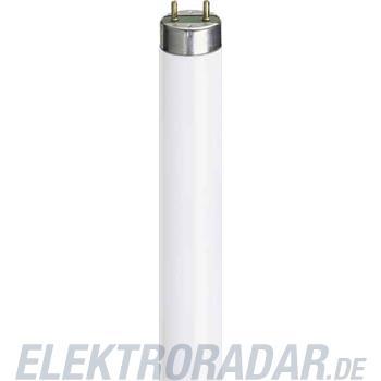 Philips Leuchtstofflampe TL-D Reflex 58W/840